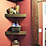 How To Make Excellent Handmade Small Decorations For Your Bathrooms