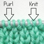 The Turtorial And Tricks Of Knitting For Starters