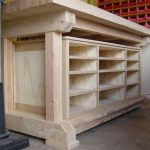 Learn To Make Your Handicraft Work Bench By Yourself