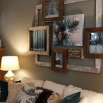 The Newest DIY Decoration Ideas