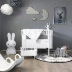 Creative Ideas For Baby Room Decorations
