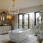 Totally Amazing Bathtub Designs