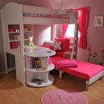 The Most Creative Young Room Ideas For Your Children