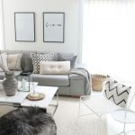 Great Decorative Tips For Living Room