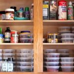 Great Storage Ideas For Your Home