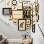 The Best Combinations For Your Wall Decoration