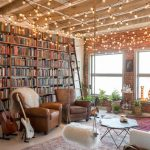 Great Library Ideas For Book Lovers