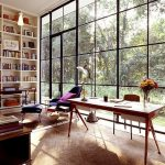 These Creative Home Offices Will Inspire You