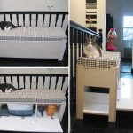Home Decoration Ideas For Cat Owners