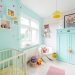 Adorable Ideas For Kids Room Decorations