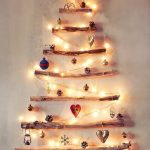 You Will Be Surprised By These Decoration Ideas With Dry Branches