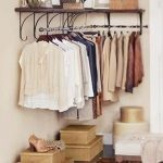Easy And Clever Storage Ideas For Bedroom