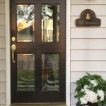 One Of The Most Important Pieces Of Your Home – Doors