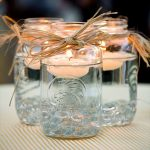 Use Your Creativity On Making Creative Candle Holders