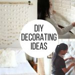 Easy And Enjoyable DIY Projects For Bedrooms