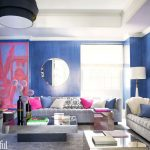 Make The Right Color Match For Living Room