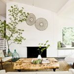 Some Tips For Feng Shui Living Room Decorations