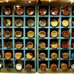 These Spice Racks Will Be Your Kitchen Helpers