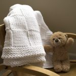 Great Knitted Blanket Models You Can Easily Make