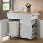 Great Portable Kitchen Cabinets You'll Enjoy Using