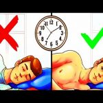 These Sleep Hacks Will Improve Your Life Quality