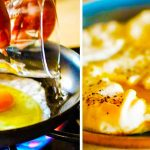 One-Minute Recipes That Will Satisfy Your Eyes and Stomach