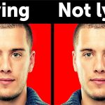 Astonishing Psychological Hacks That Works on Everybody