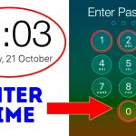 Incredible Phone Hacks and Features That You Didn't Know Before
