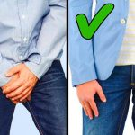 Extraordinary Body Language Tricks Which Will Blow Your Mind
