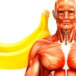 What Happens If You Eat Two Bananas Everyday