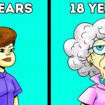 Make This Test to Learn What is your Real Mental Age