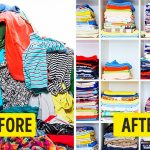 These Marvelous Organization Hacks Will Help You a Lot