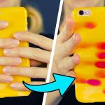Astonishing Phone Case Ideas That Will Make You Say Wow
