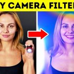 Do Not Take Any More Selfies without Knowing These Tricks.