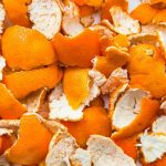 You Will not Throw Away the Orange Peel after Learning These Information