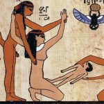 The Facts You do not Know About the Interesting Life of Ancient Egyptians