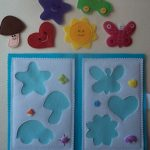 Creative handcraft puzzle ideas for kids
